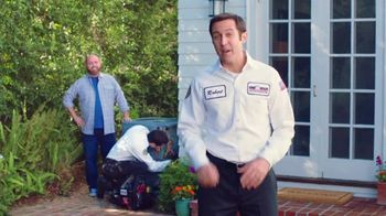 One Hour Heating & Air Conditioning TV Spot, 'Spring Tune-Up: Psychic' - Thumbnail 5