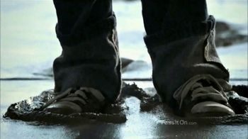 The Foundation for a Better Life TV Spot, 'Patience' Song by Bobby McFerrin - Thumbnail 6