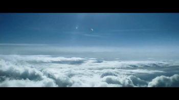 Shazam! - Alternate Trailer 68