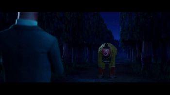 Missing Link - Alternate Trailer 18