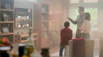 Dish Network TV Spot, 'Watch' - Thumbnail 3