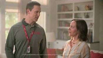 Dish Network TV Spot, 'Watch' - Thumbnail 4