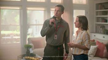 Dish Network TV Spot, 'Watch' - Thumbnail 5