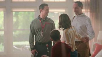 Dish Network TV Spot, 'Watch' - Thumbnail 7