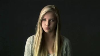 Foundation for a Drug-Free World TV Spot, 'They Lied' - Thumbnail 2
