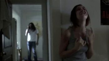 Foundation for a Drug-Free World TV Spot, 'They Lied' - Thumbnail 4