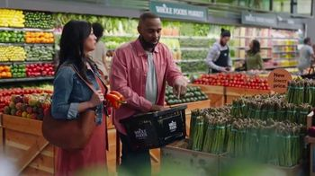 Whole Foods Market TV Spot, 'Asparagus' - Thumbnail 9
