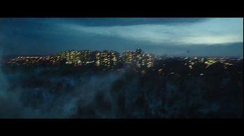 Shazam! - Alternate Trailer 71