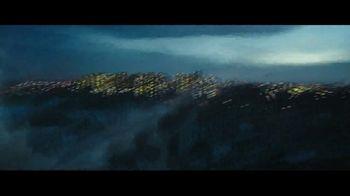 Shazam! - Alternate Trailer 65