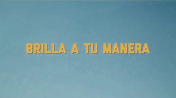 Cerveza Sol TV Spot, 'Somos el brillo' [Spanish] - Thumbnail 5