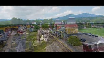 Eastern Propane TV Spot, 'The Things You Care About' - Thumbnail 1