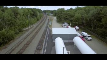 Eastern Propane TV Spot, 'The Things You Care About' - Thumbnail 2