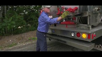 Eastern Propane TV Spot, 'The Things You Care About' - Thumbnail 3