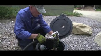 Eastern Propane TV Spot, 'The Things You Care About' - Thumbnail 4