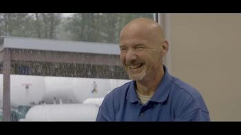 Eastern Propane TV Spot, 'The Things You Care About' - Thumbnail 6