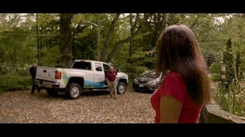Eastern Propane TV Spot, 'The Things You Care About'