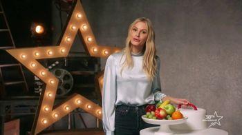 The More You Know TV Spot, 'Natural Sugars' Featuring Morgan Stewart - Thumbnail 2