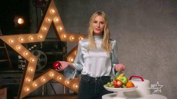 The More You Know TV Spot, 'Natural Sugars' Featuring Morgan Stewart - Thumbnail 5