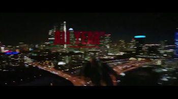 Shazam! - Alternate Trailer 70