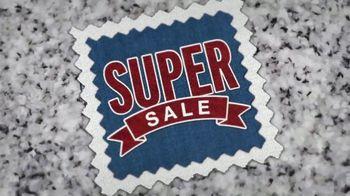La-Z-Boy Super Sale TV Spot, \'It All Came From La-Z-Boy\'