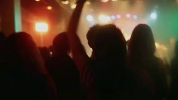 Texas Tourism TV Spot, 'Live Music with Soul' - Thumbnail 3