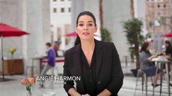 LifeLock TV Spot, 'Infomercial DSP2 V1 Celeb' Featuring Jay Leno - Thumbnail 5