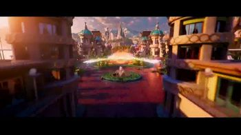 Wonder Park - Alternate Trailer 9