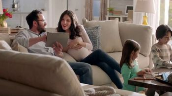 The Home Depot TV Spot, 'More: Samsung Kitchen Suite' - Thumbnail 1