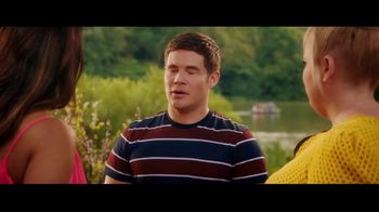 Isn't It Romantic - Alternate Trailer 17