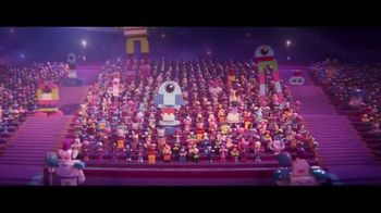 The LEGO Movie 2: The Second Part - Alternate Trailer 64