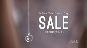 Belk Valentine's Day Sale TV Spot, 'Share the Sparkles' - Thumbnail 2