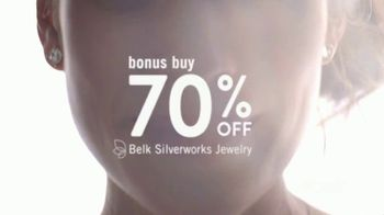 Belk Valentine's Day Sale TV Spot, 'Share the Sparkles' - Thumbnail 6