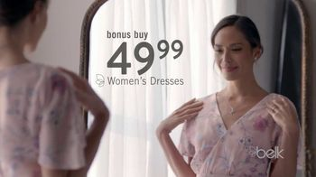 Belk Valentine's Day Sale TV Spot, 'Share the Sparkles' - Thumbnail 8