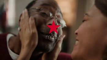 Macy's Valentine's Day Sale TV Spot, 'Give the Wonder of Love' - Thumbnail 9