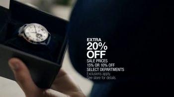 Macy's Valentine's Day Sale TV Spot, 'Give the Wonder of Love' - Thumbnail 5
