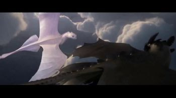 How to Train Your Dragon: The Hidden World - Alternate Trailer 43