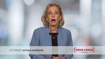 Morgan and Morgan Law Firm TV Spot, 'Nothing Less Than Everything' - Thumbnail 1