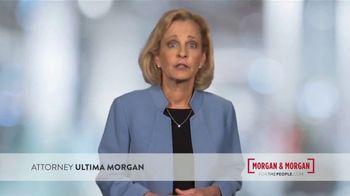 Morgan and Morgan Law Firm TV Spot, 'Nothing Less Than Everything' - Thumbnail 2