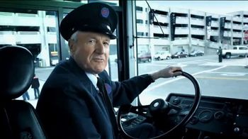J.G. Wentworth TV Spot, 'Bus Opera' - Thumbnail 9