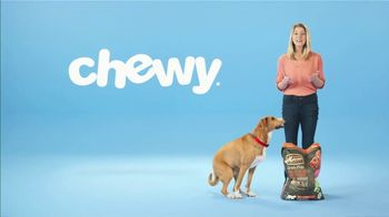Chewy.com TV Spot, \'Get It Delivered: 30 Percent\'