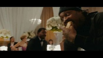 NFL Super Bowl 2019 Teaser, 'NFL 100: Eating Cake' Featuring Marshawn Lynch - Thumbnail 1