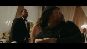 NFL Super Bowl 2019 Teaser, 'NFL 100: Eating Cake' Featuring Marshawn Lynch - Thumbnail 2