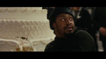 NFL Super Bowl 2019 Teaser, 'NFL 100: Eating Cake' Featuring Marshawn Lynch - Thumbnail 4