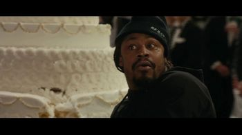 NFL Super Bowl 2019 Teaser, 'NFL 100: Eating Cake' Featuring Marshawn Lynch - 1 commercial airings