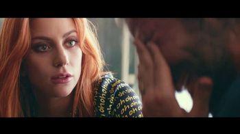 A Star Is Born - Alternate Trailer 61