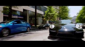 What Men Want - Alternate Trailer 37