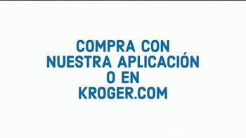 The Kroger Company TV Spot, 'Entrega de tienda a puerta' [Spanish] - Thumbnail 9