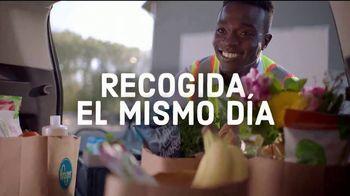 The Kroger Company TV Spot, 'Entrega de tienda a puerta' [Spanish] - Thumbnail 3