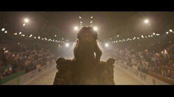 Medieval Times TV Spot, 'Valentine's Day Couples Packages' - Thumbnail 1