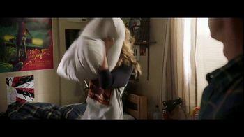 Happy Death Day 2U - Alternate Trailer 9